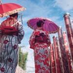 2017京都 祇園祭 宵々々山2017年7月14日7