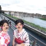 2017京都 祇園祭 宵々々山2017年7月14日8