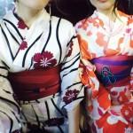 2017京都 祇園祭 宵々々山2017年7月14日9
