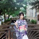 2017京都 祇園祭 宵々々山2017年7月14日10