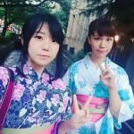 2017京都 祇園祭 宵々々山2017年7月14日12