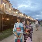 2017京都 祇園祭 宵々々山2017年7月14日13