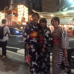 2017京都 祇園祭 宵々々山2017年7月14日15