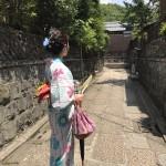 2017京都 祇園祭 宵々山2017年7月15日1