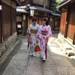 2017京都 祇園祭 宵々山2017年7月15日2