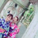 2017京都 祇園祭 宵々山2017年7月15日3