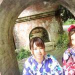 2017京都 祇園祭 宵々山2017年7月15日4