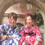 2017京都 祇園祭 宵々山2017年7月15日5