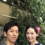 2017京都 祇園祭 宵々山2017年7月15日6