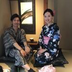 2017京都 祇園祭 宵々山2017年7月15日7
