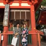 2017京都 祇園祭 宵々山2017年7月15日8