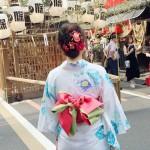 2017京都 祇園祭 宵々山2017年7月15日10