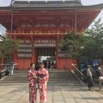 2017京都 祇園祭 宵々山2017年7月15日12