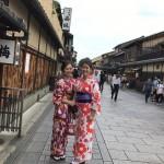 2017京都 祇園祭 宵々山2017年7月15日13
