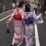 2017京都 祇園祭 宵々山2017年7月15日15