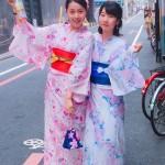 2017京都 祇園祭 宵々山2017年7月15日16
