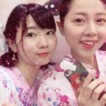 2017京都 祇園祭 宵々山2017年7月15日17