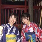 2017京都 祇園祭 宵々山2017年7月15日18