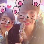 2017京都 祇園祭 宵々山2017年7月15日19