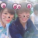 2017京都 祇園祭 宵々山2017年7月15日20