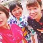 2017京都 祇園祭 宵々山2017年7月15日22