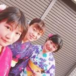 2017京都 祇園祭 宵々山2017年7月15日23