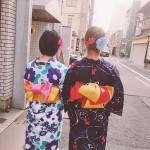 2017京都 祇園祭 宵々山2017年7月15日24