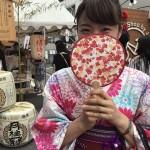 2017京都 祇園祭 宵々山2017年7月15日26