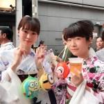 2017京都 祇園祭 宵々山2017年7月15日27