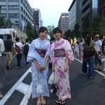 2017京都 祇園祭 宵々山2017年7月15日28