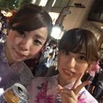 2017京都 祇園祭 宵々山2017年7月15日30
