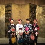 2017京都 祇園祭 宵々山2017年7月15日31