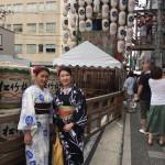 2017京都 祇園祭 宵々山2017年7月15日33