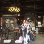 2017京都 祇園祭 宵山2017年7月16日1