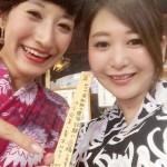 2017京都 祇園祭 宵山2017年7月16日2