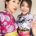 2017京都 祇園祭 宵山2017年7月16日3