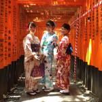2017京都 祇園祭 宵山2017年7月16日4