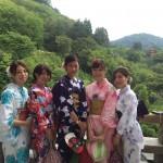 2017京都 祇園祭 宵山2017年7月16日5