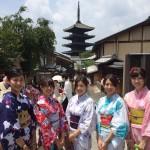 2017京都 祇園祭 宵山2017年7月16日6