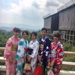 2017京都 祇園祭 宵山2017年7月16日7