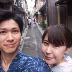 2017京都 祇園祭 宵山2017年7月16日8