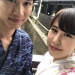 2017京都 祇園祭 宵山2017年7月16日10