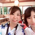 2017京都 祇園祭 宵山2017年7月16日11
