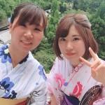 2017京都 祇園祭 宵山2017年7月16日12