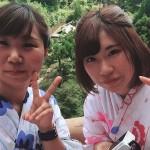 2017京都 祇園祭 宵山2017年7月16日13