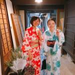 2017京都 祇園祭 宵山2017年7月16日14