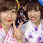 2017京都 祇園祭 宵山2017年7月16日16