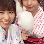 2017京都 祇園祭 宵山2017年7月16日17