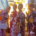 2017京都 祇園祭 宵山2017年7月16日20