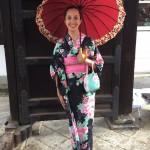 2017京都 祇園祭 宵山2017年7月16日22